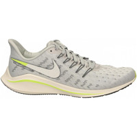 Schuhe Herren Fitness / Training Nike AIR ZOOM VOMERO 14 grigio-verde