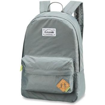 Taschen Damen Rucksäcke Dakine 8130085 Grün
