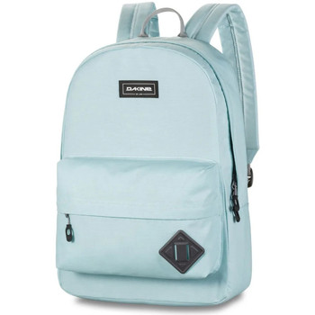 Taschen Damen Rucksäcke Dakine 8130085 Blau