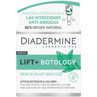 Beauty Damen Anti-Aging & Anti-Falten Produkte Diadermine Lift + Botology Crema Día Anti-arrugas