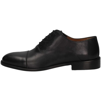 Schuhe Herren Richelieu Ben.ter It Shoes 642 OZEAN