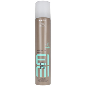 Beauty Spülung Wella Eimi Mistify Me Light  300 ml