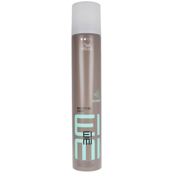 Beauty Spülung Wella Eimi Mistify Me Light  500 ml