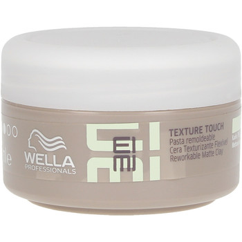 Beauty Spülung Wella Eimi Texture Touch  75 ml