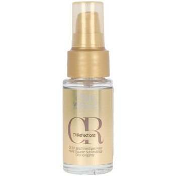 Beauty Damen Haarstyling Wella Or Oil Reflections Luminous Smoothening Oil