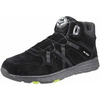 Schuhe Damen Fitness / Training Vado Sportschuhe Mike 83312,001 schwarz