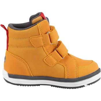 Schuhe Kinder Schneestiefel Reima Patter 4