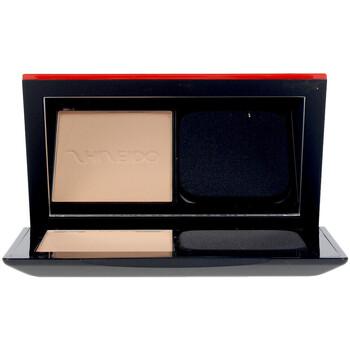 Beauty Damen Make-up & Foundation  Shiseido Synchro Skin Self-refreshing Custom Finish Powder Fdt. 160 9 g