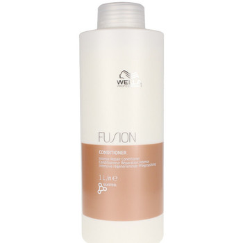 Beauty Spülung Wella Fusion Intense Repair Conditioner  1000 ml