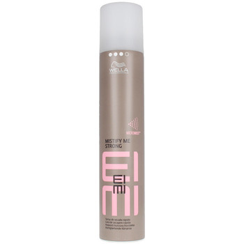 Beauty Spülung Wella Eimi Mistify Me Strong  300 ml