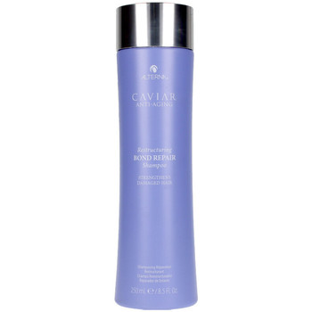 Beauty Shampoo Alterna Caviar Restructuring Bond Repair Shampoo  250 ml