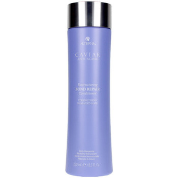Beauty Spülung Alterna Caviar Restructuring Bond Repair Conditioner  250 ml