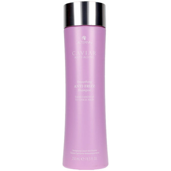 Beauty Shampoo Alterna Caviar Smoothing Anti-frizz Shampoo  250 ml