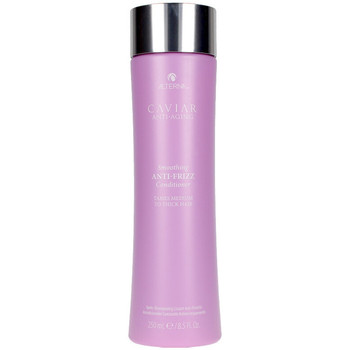 Beauty Spülung Alterna Caviar Smoothing Anti-frizz Conditioner  250 ml