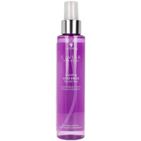 Beauty Shampoo Alterna Caviar Smoothing Anti-frizz Dry Oil Mist  147 ml
