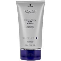 Beauty Spülung Alterna Caviar Professional Styling Luxe Crème Gel