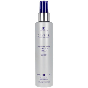 Beauty Spülung Alterna Caviar Professional Styling Sea Salt Spray  147 ml