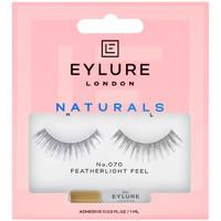 Beauty Damen Mascara  & Wimperntusche Eylure Naturals Pestaña 070 1 u