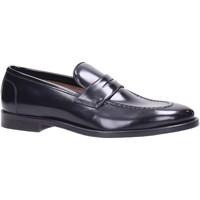 Schuhe Herren Slipper Arcuri 1012 Multicolore