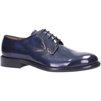 Schuhe Herren Derby-Schuhe Arcuri 1019 Multicolore