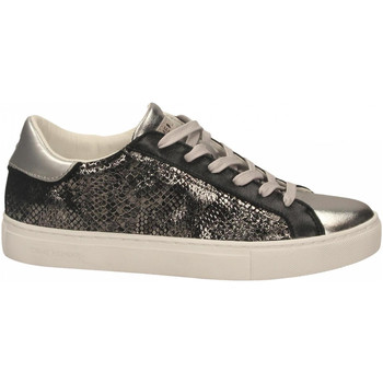 Schuhe Damen Sneaker Low Crime London  32-charcoal