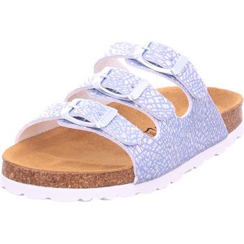 Schuhe Pantoffel Bold - 0001 Sonstige