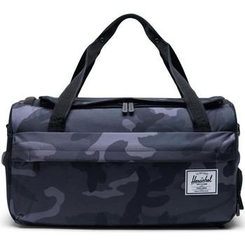 Taschen Reisetasche Herschel Outfitter Night Camo - 30L