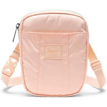 Taschen Handtasche Herschel Cruz Apricot Pastel - Flight Satin - Light