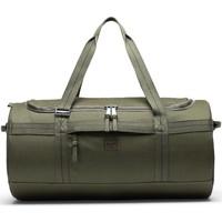 Taschen Reisetasche Herschel Sutton Duffle Ivy Green - Surplus