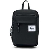 Taschen Handtasche Herschel Form Large Black