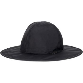 Accessoires Hüte Herschel Rambler Black