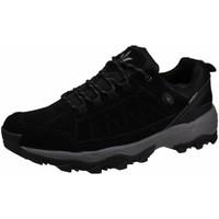 Schuhe Herren Wanderschuhe Lico Sportschuhe 210110 Other