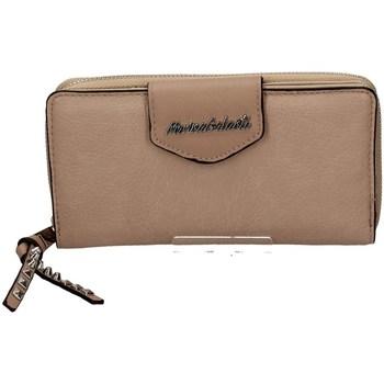 Taschen Damen Portemonnaie Marina Galanti MWPD0034L17 NACKT