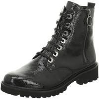 Schuhe Damen Low Boots Remonte Dorndorf Stiefeletten 28102 36 D8671-02 schwarz