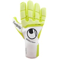Accessoires Handschuhe Uhlsport Sport PURE ALLIANCE ABSOLUTGRIP HN 1011168 01 Other
