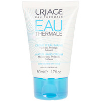 Beauty Damen Hand & Fusspflege Uriage Eau Thermale Water Hand Cream