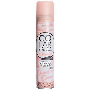 Beauty Damen Shampoo Colab Dreamer Dry Shampoo