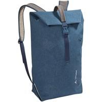 Taschen Rucksäcke Vaude Sport Wolfegg 14144/334 blau