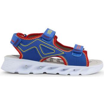 Schuhe Kinder Sandalen / Sandaletten Bulls - bl839 Blau