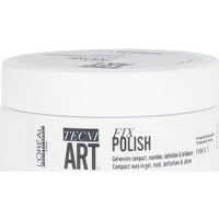 Beauty Spülung L'oréal Tecni Art Fix Polish  75 ml