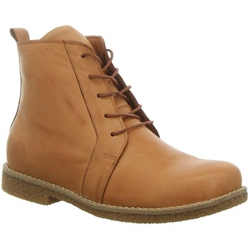 Schuhe Damen Boots Andrea Conti Stiefeletten 0344523-062 braun