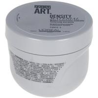 Beauty Spülung L'oréal Tecni Art Density Material