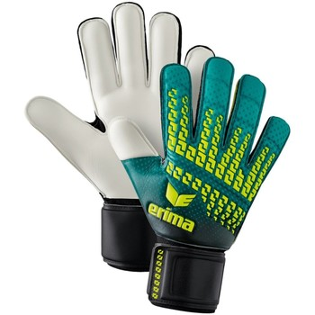 Accessoires Handschuhe Erima Sport SKINATOR PROTECT 7222006 Other