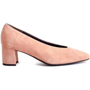Schuhe Damen Pumps Kissia 1000 Rose