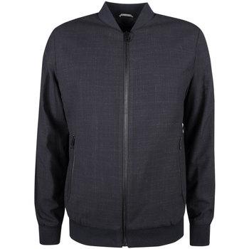 Kleidung Herren Jacken Antony Morato  Blau