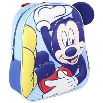 Taschen Jungen Rucksäcke Cerda CERDÁ CERDÁ 2100002964 blau Blau