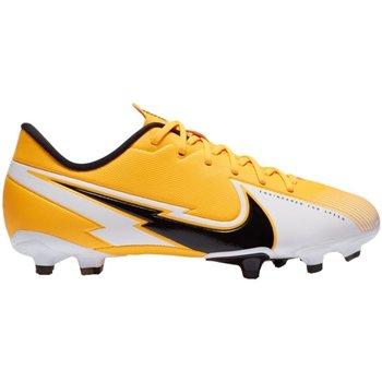 Schuhe Mädchen Fußballschuhe Nike Sohle  JR. MERCURIAL VAPOR 13 AC AT8123 801 Other