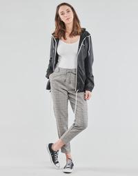 Kleidung Damen Jacken Columbia FLASH FORWARD Schwarz