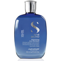 Beauty Shampoo Alfaparf Semi Di Lino Volume Volumizing Low Shampoo  250 ml