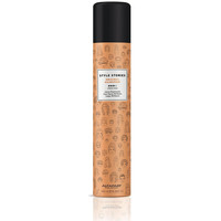 Beauty Damen Spülung Alfaparf Style Stories Original Hairspray  500 ml